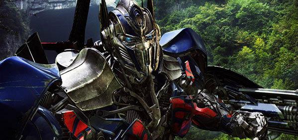 5 เรื่องน่ารู้ก่อนดู Transformers: Age of Extinction