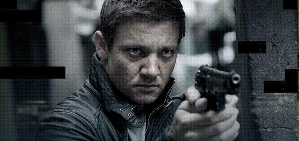 ความคืบหน้าของภาคต่อหนังสายลับ Bourne 5