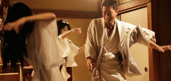 กู่เทียนเล่อ ชอบใจ บทดาราเอวี ถึงขั้นร่วมเงินลงทุน ซั่มกระฉูด ทะลุโตเกียว