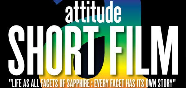 แอตติจูด (attitude) สานต่อความเข้าใจความหลากหลายทางเพศ จัดประกวดหนังสั้น