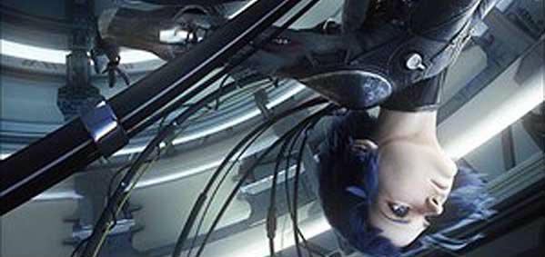 3D Virtual Reality การ์ตูนอนิเมชั่นแห่งอนาคต?