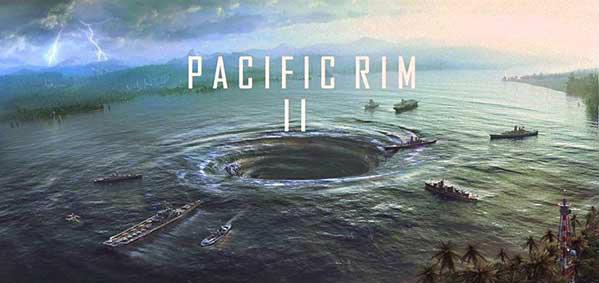 เศร้า! โปรเจคหนัง Pacific Rim 2 โดนเบรค อาจเลื่อนฉายยาว