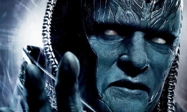 """กระแสโซเชียล หลังชม """"X-Men Apocalypse"""""""