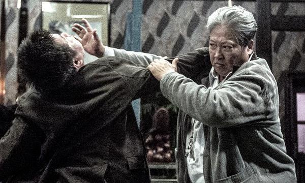 ดูแล้วบอกต่อ วิจารณ์หนัง The Bodyguard การกลับมาของหงจินเป่า