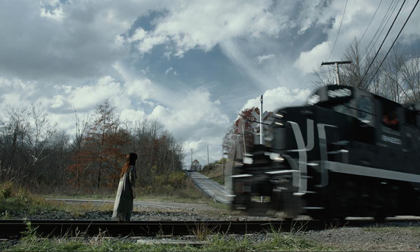 """""""อย่าพูดชื่อ อย่าคิดถึงเขา"""" สยองครั้งใหม่กับปีศาจจากนรก The Bye Bye Man"""