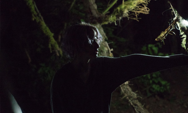 ดูแล้วบอกต่อ วิจารณ์หนัง Blair Witch เปิดกรุป่าอาถรรพ์ (อีกครั้ง)