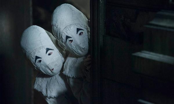 วิจารณ์หนัง Miss Peregrine's Home for Peculiar Children จงเชื่อในเรื่องเล่า