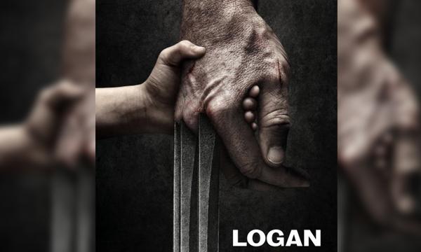Wolverine ภาค 3 จะมืดหม่นขึ้นและโหดขึ้น