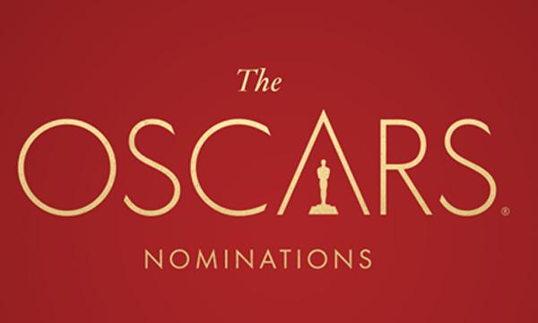 รายชื่อผู้เข้าชิง Oscars 2017 ครั้งที่ 89