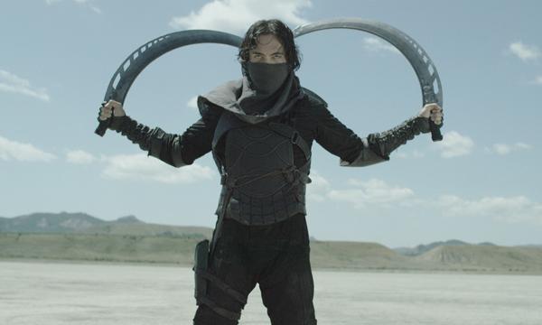 จับตาฉากมหึมาไฮไลท์แอคชั่น มันส์เต็มตา อลังการสุดพลัง Guardians