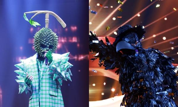 ต้านกระแสไม่ไหว! The Mask Singer เผยวันเปิดหน้ากากสุดท้าย!