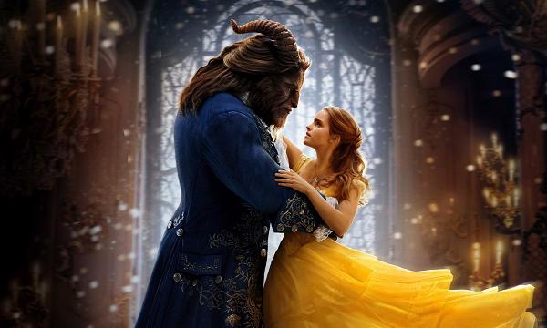 วิจารณ์หนัง Beauty and the Beast ความซื่อตรงแด่งานต้นฉบับ