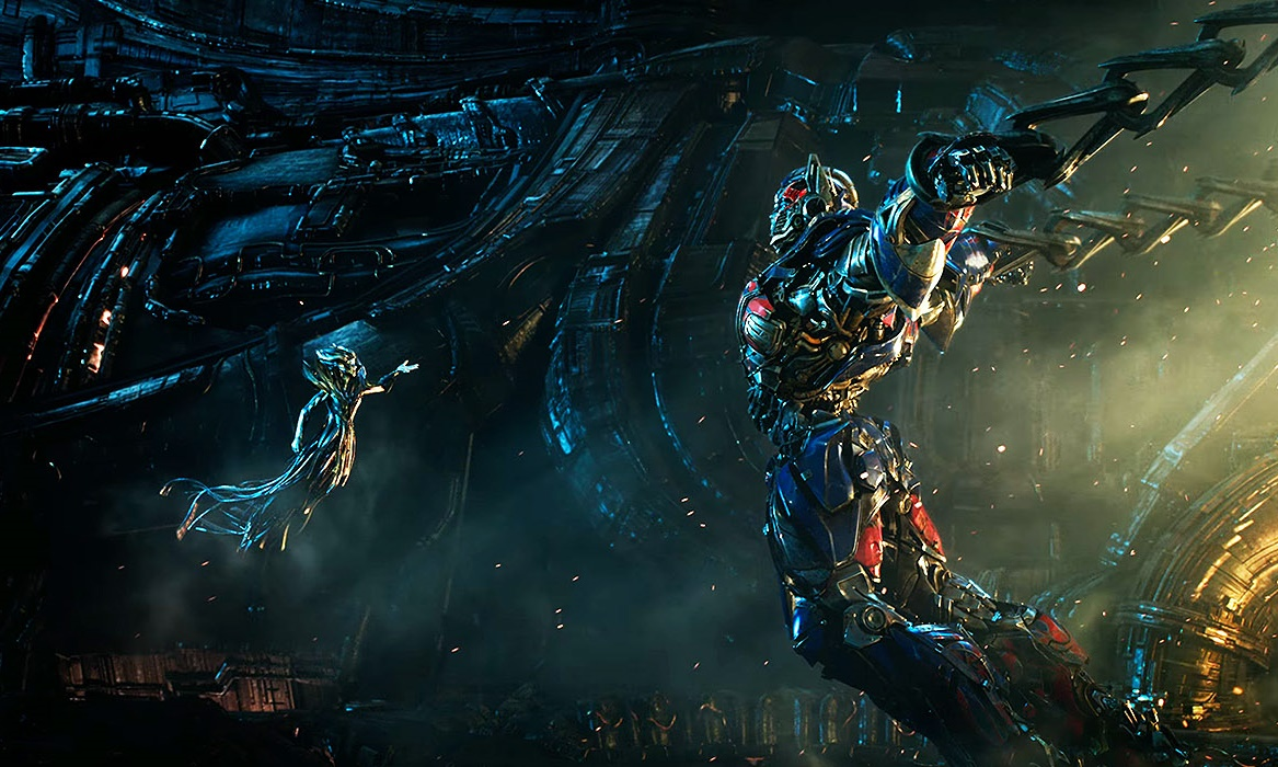 คาดการณ์อนาคตของแฟรนชายส์ Transformers จะหยุดไหมหรือไปต่อ