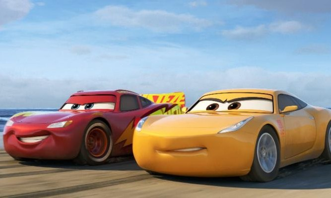 CARS 3 กับ 8 เรื่องน่ารู้ก่อนไปดูภาคต่อ (ที่คุณอาจจะลืมไปแล้ว)