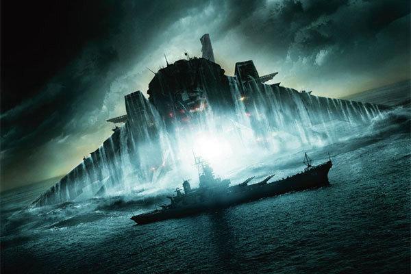 จากเกมเด็ดสู่หนัง แบทเทิลชิป สงครามทางเรือสุดมันส์