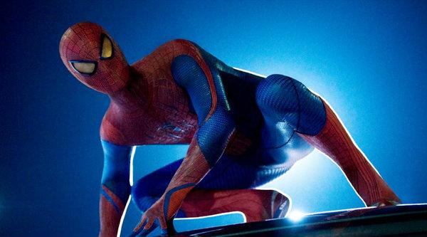 ทำไมต้องรีเมค Spiderman ขึ้นมาใหม่