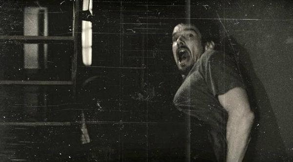 นักวิจารณ์เทใจหนังผี Sinister สยองเต็มร้อย!!