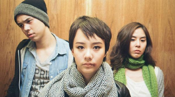 ตัวอย่างหนังเขย่าขวัญ Countdown จากจีทีเอช