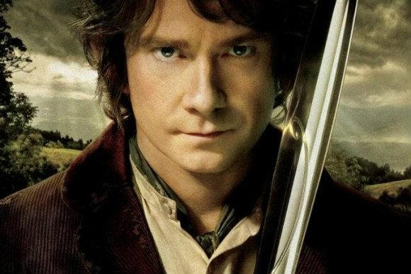 กิจกรรมชิงบัตรชมภาพยนตร์ The Hobbit An Unexpected Journey
