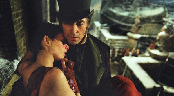 5 คลิปพร้อมซับไทยจากหนัง Les Miserables