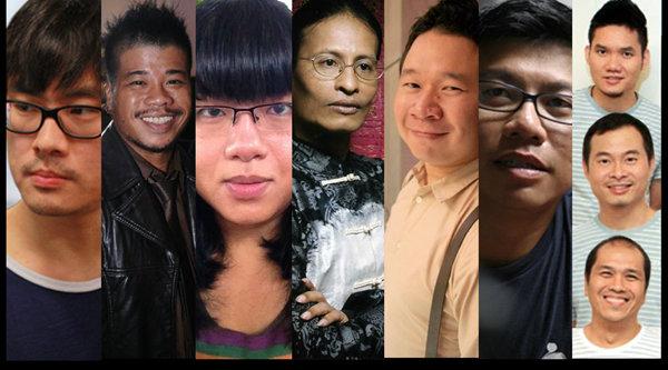 ใครคือผู้กำกับหนังไทยฝีมือเจ๋งสุดแห่งปี!!
