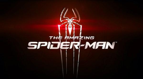 เผยภาพชุดใหม่สไปเดอร์แมน The Amazing Spider-Man 2