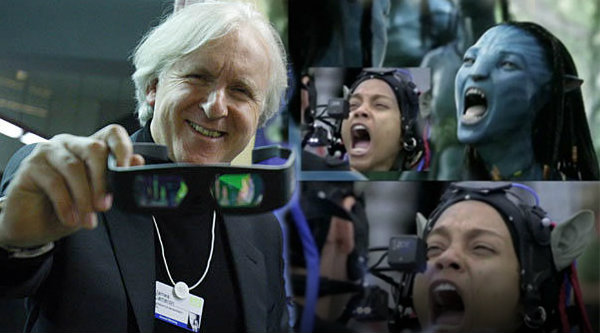 เจมส์ คาเมรอน อัพเดตโครงการ Avatar 2 - 3