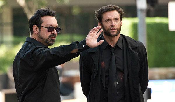 4 ทุ่มคืนนี้แชทสดกับ ฮิวจ์ แจ็คแมน พระเอกจาก The Wolverine