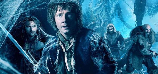 ตัวอย่างฉบับเต็มใหม่สุดอลังการ The Hobbit: The Desolation of Smaug