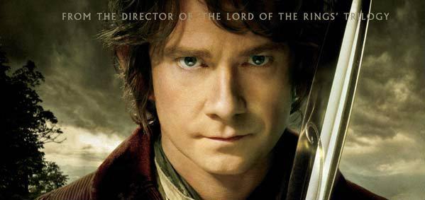 The Hobbit ภาพยนตร์ละเมิดลิขสิทธิ์แห่งปี ?