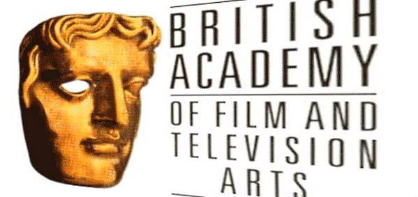 3 ภาพยนตร์ฟอร์มยักษ์แห่งปีเข้าชิงรางวัล BAFTA!