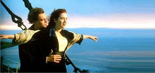 25 เรื่องจริงเกี่ยวกับหนัง Titanic ที่คุณอาจไม่เคยรู้มาก่อน