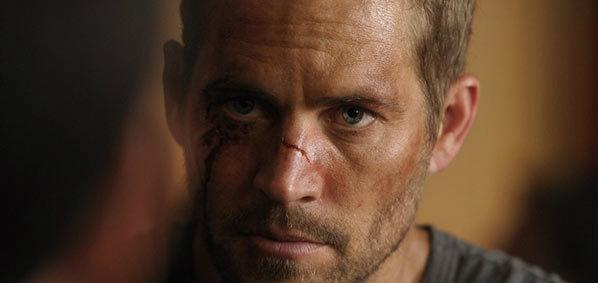 คืนชีพ พอล วอลค์เกอร์ กับหนังเรื่องสุดท้าย Brick Mansions