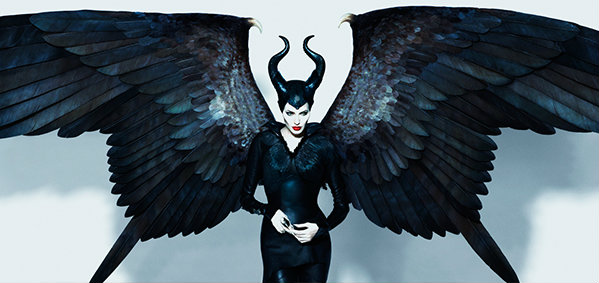 มาแล้วตัวอย่างสุดท้ายก่อนฉาย นางฟ้าปิศาจ Maleficent