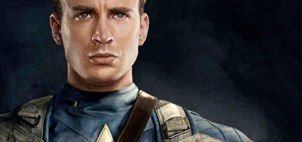 รวมเกร็ด Captain America The Winter Soldier ที่คุณไม่เคยรู้ ภาค 1