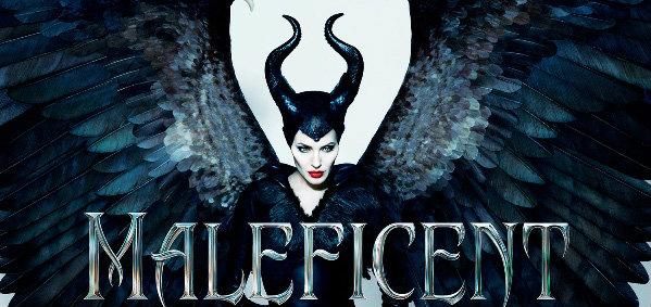 วิจารณ์หนัง Maleficent