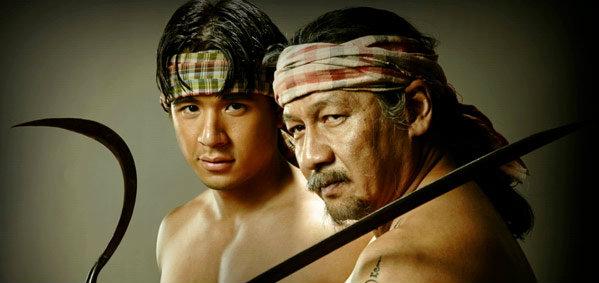 พงษ์พัฒน์-ศักราช-ปานเลขา สามนักแสดงรุ่นเก๋า ร่วมสร้างปมแค้นใน แผลเก่า