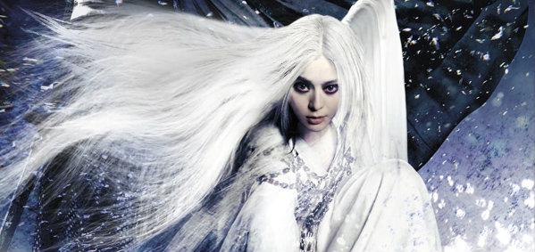The White Haired Witch of Lunar Kingdom นางพญาผมขาว ไม่ใช่หนังรีเมค!