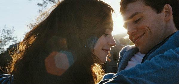 ส่ง 2 หนังรักฟอร์มแรง เตรียมอินลึกสุดหัวใจกับ The Best of Me และ Love, Rosi