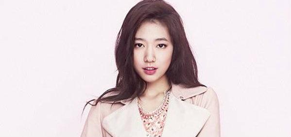 พัคชินเฮ นางฟ้าแห่งวงการซีรี่ส์ ส่งคลิปถึงแฟนไทย ก่อนแฟนมีตติ้ง