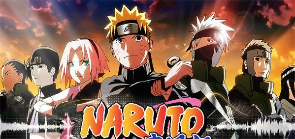 จบแน่! นินจาคาถา Naruto เหลือแค่ 5 ตอนเท่านั้น