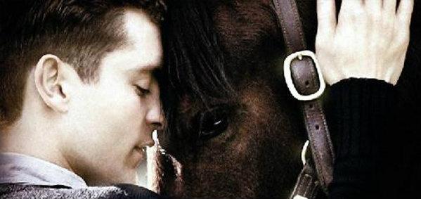 เจาะลึกสะท้อนชีวิต! Seabiscuit : หนังชีวิต 'ม้าพิชิตโลก'