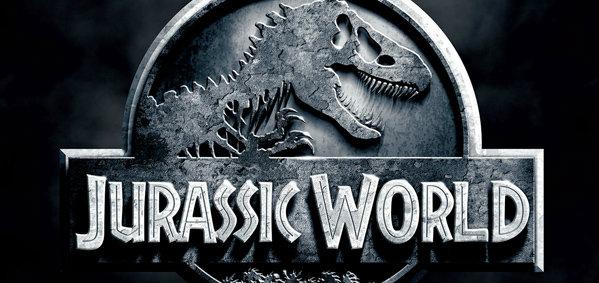 เตรียมระทึก! Jurassic World จูราสสิค เวิลด์ พร้อมเปิดทำการ