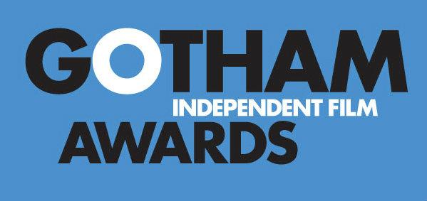 จับตา! 'หนังรางวัล' เปิดโผรายชื่อผู้เข้าชิง Gotham Awards 2014