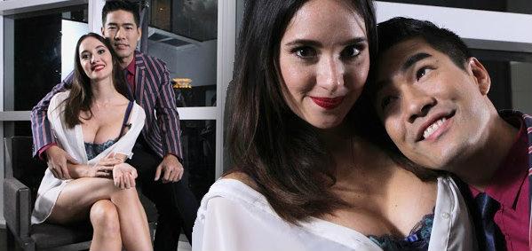 ซาร่า มาลากุล เปลี่ยนลุคแซบเมินวิจารณ์ เผยรักเก่าหลงคบเกย์ ในรายการ วู้ดดี้ฯ