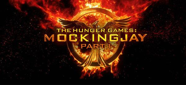 The Hunger Games  Mockingjay Part 1 ถล่ม Box Office ทั้งโลก เปิดตัวรายได้แรงแซงทุกภาคในเมืองไทย