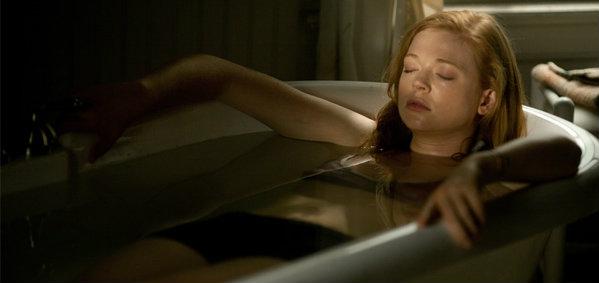 วิจารณ์หนัง Jessabelle ผีทวงร่าง!