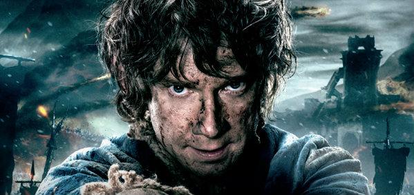 5 เรื่องน่ารู้ก่อนดู The Hobbit The Battle of the Five Armies