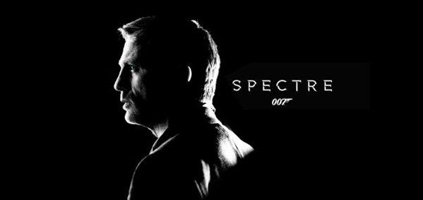 งานเข้า! บท 007 Spectre โดนแฮ็ค ทีมงานปวดหัว
