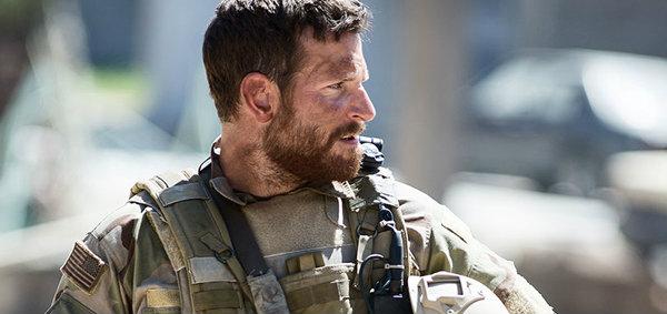 วิจารณ์หนัง American Sniper มองสงครามในอีกมุม